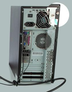 IMG_6289_LR2_compressed (Custom)