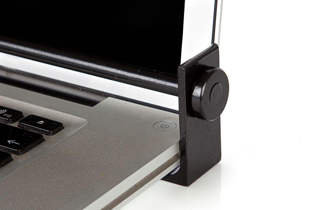 Laptop desk lock img 3